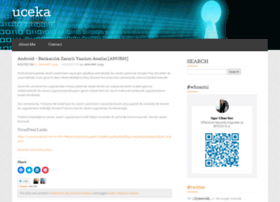 uceka.wordpress.com