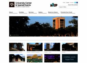 ucenter.tamu.edu