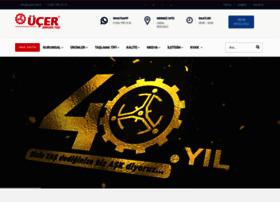 ucer.com.tr