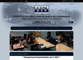 ucesc.org