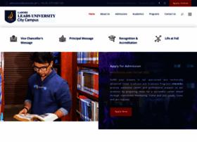 ucest.edu.pk