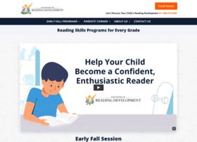 ucf.readingprograms.org