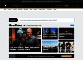 ucf.rivals.com