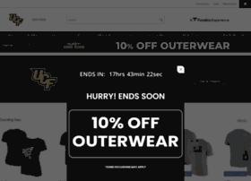 ucf.shoptruespirit.com
