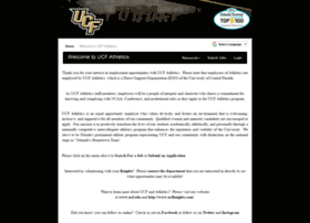 ucfathletics.hirecentric.com