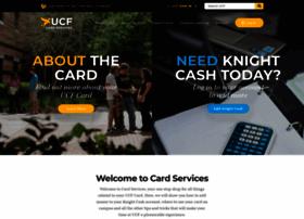 ucfcard.ucf.edu