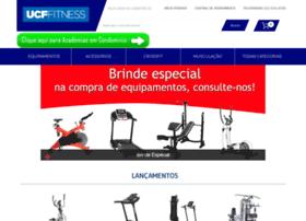 ucffitness.com.br