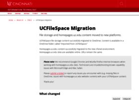 ucfilespace.uc.edu