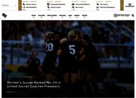 ucfknights.com