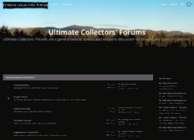 ucforums.com