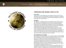 ucg-holland.nl
