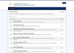 uchastings.academicworks.com