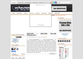 uchavision.blogspot.com