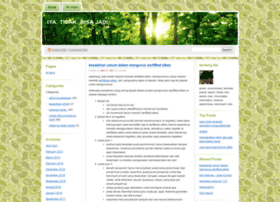 uchenk.wordpress.com