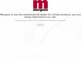 uchida-umg.co.uk