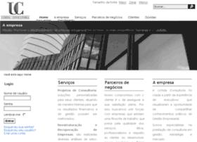 uchidaconsultoria.com.br