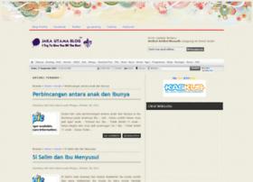 uchihajaka.blogspot.com