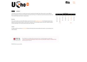 ucho.com.pl