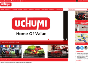 uchumicorporate.co.ke