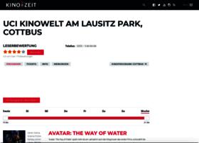uci-kinowelt-am-lausitzpark-cottbus.kino-zeit.de