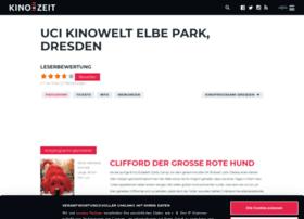 uci-kinowelt-elbe-park-dresden.kino-zeit.de