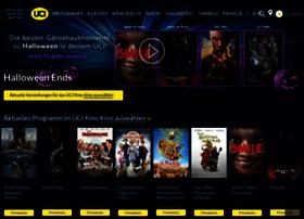 uci-kinowelt.de