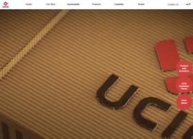ucic.com.sa