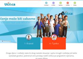 ucilica.tv