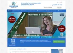 ucimexico.edu.mx