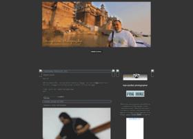 ucingitam.blogdrive.com