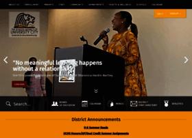 ucityschools.org