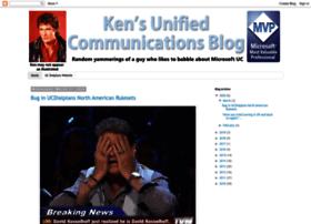 ucken.blogspot.com