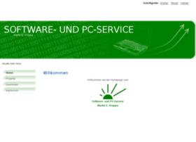uckerweb.de