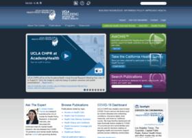 ucla-dev-web01.reliam.com