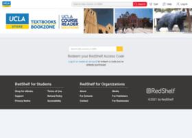 ucla.redshelf.com