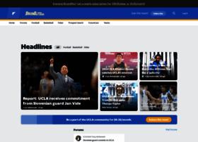 ucla.rivals.com