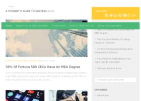 ucla.studysoup.com