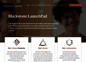 ucla.thelaunchpad.org
