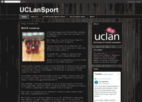 uclansport1.blogspot.co.uk