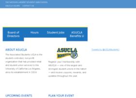 uclastore.ucla.edu