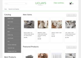 uclays.com