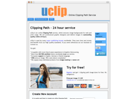 uclip.com