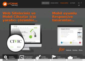 ucmak.net
