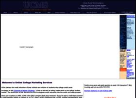 ucms.com