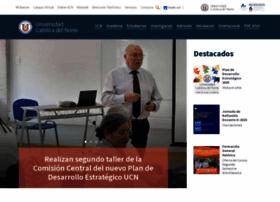 ucn.cl