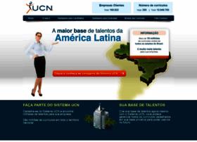 ucn.com.br