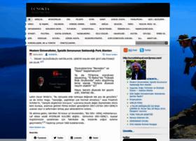 ucnoktaaforizma.wordpress.com