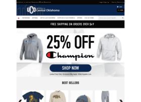 uco.bncollege.com