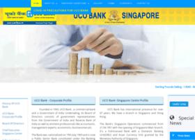 ucobank.com.sg