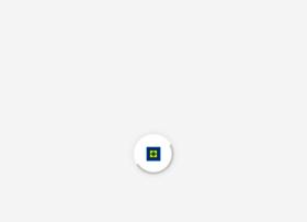 ucobankrewardz.com